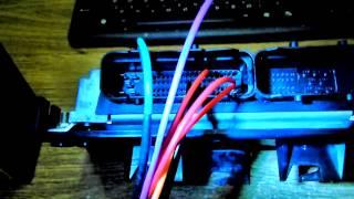 видео Lada Samara Как уменьшить расход топлива?Компьютерная диагностика и ремонт