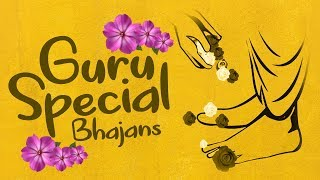 non-stop-best-guru-purnima-special-bhajans-2018-beautiful-collection