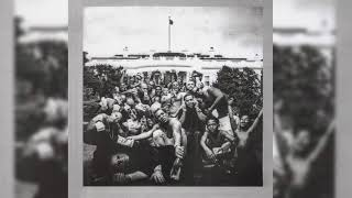 For Free? Interlude - Kendrick Lamar (To Pimp a Butterfly)
