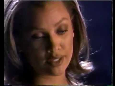 VANESSA WILLIAMS-COLORS OF THE WIND