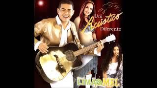 Baixar CD Limão com Mel (Um Acústico Diferente) - Vol. 10, 2003