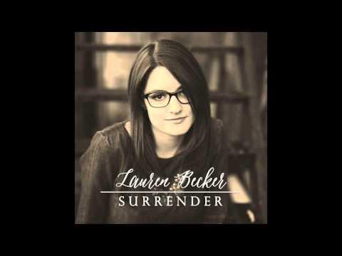 """""""Surrender"""" By Lauren Becker"""