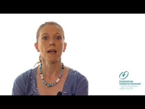dieta-mediterranea:-ecco-tutti-i-benefici