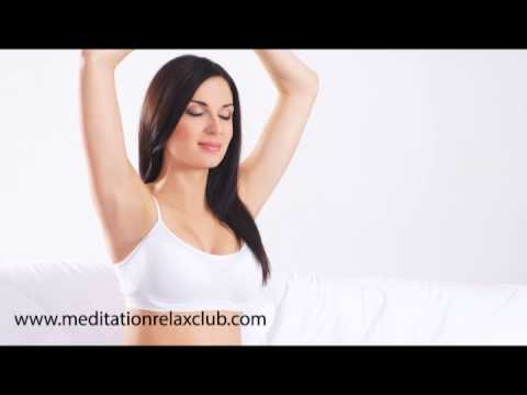 Prenatal Yoga Music: Pregnancy Relaxing Songs for Pregnant Women Meditation and Relaxation