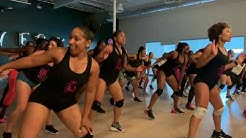 The Boss Chick Dance Workout: Join the #bcdwempire !