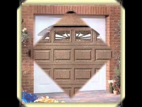 Garage Door Repair West Covina (626) 782 6374