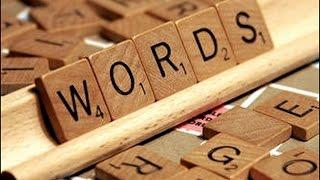 Sık Kullanılan Yabancı Sözlere Karşılıklar Kılavuzu