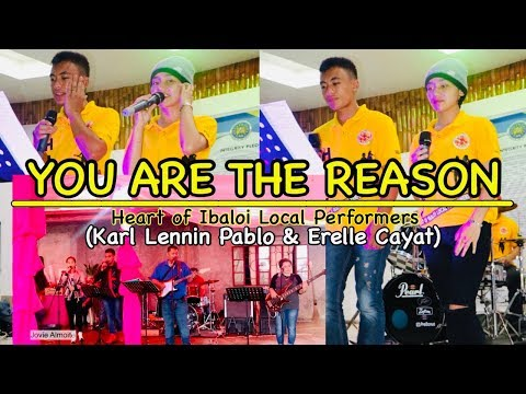 you-are-the-reason-|-karl-pablo-&-erelle-cayat-|-hilp