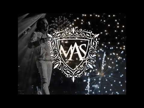 Marco Antonio Sols - Invntame (Video Lyric)