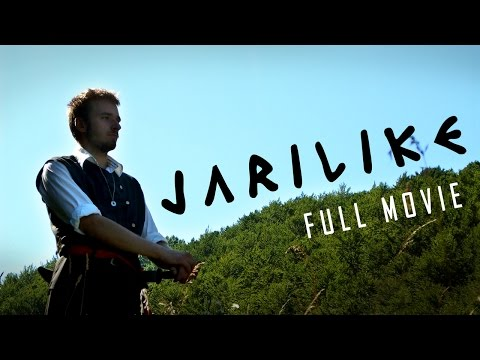 Jarilike (2016) - FULL MOVIE
