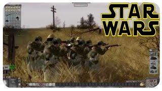 Star wars snoke or obi-wan kenobi (film character) - movie review.