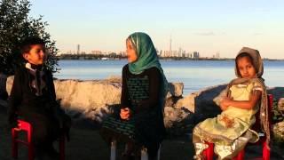 quranwithmaryam maryam is reciting surah al falaq episode 15