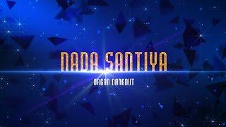 LELE DUDU LELE  - Nada Santiyaa (Sumurbanadung 13 sep 2016)