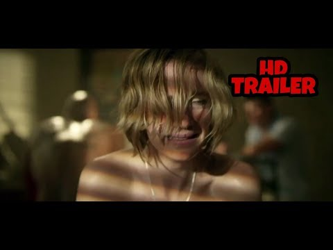ADULTERERS Official Trailer