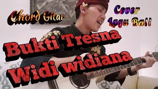 Widi Widiana Bukti Tresna - lagu bali cover Windawan.mp3