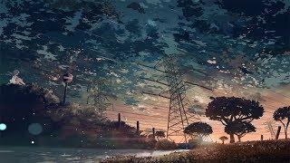 Nightcore - Photograph xClean (Switching Vocals)