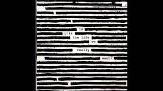 Roger Waters - When We Were Young