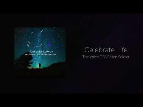 Celebrate Life - Audio Only