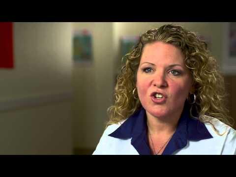 Cow's Milk Protein Allergy In Infants - Dr. Aliza Solomon