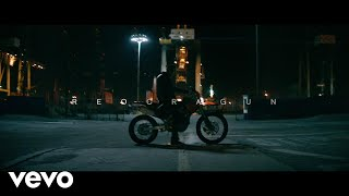 Reo Cragun - Night Crawler