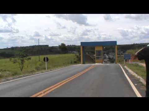 Doresópolis Minas Gerais fonte: i.ytimg.com