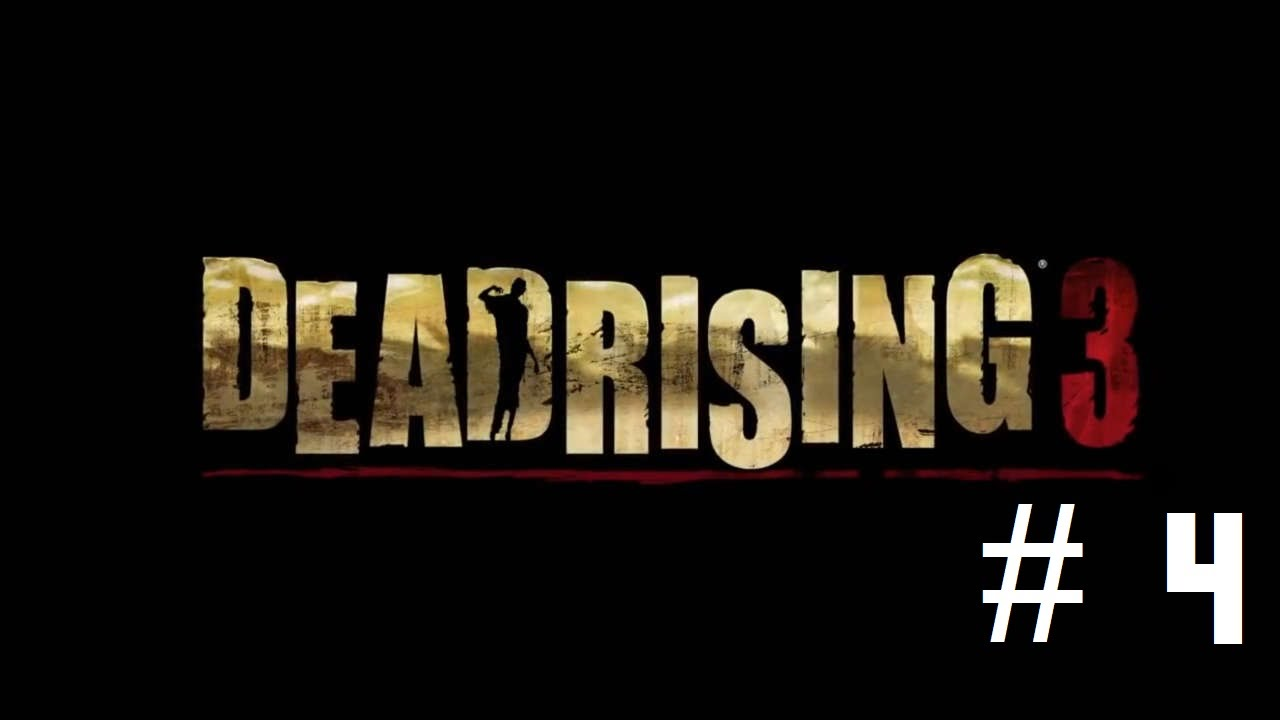 Dead rising 3 lets play kapitel 2 es wird jemand beerdigt youtube dead rising 3 lets play kapitel 2 es wird jemand beerdigt malvernweather Images