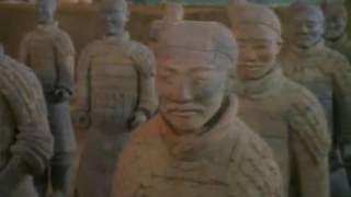 La Gran Muralla China Documental