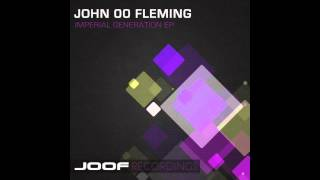 John 00 Fleming - The Imperial Echoes Of Devastation ᴴᴰ