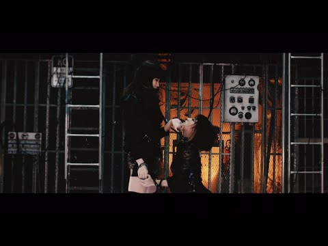 【MV】従順なSlave (Team A) Short ver. / AKB48[公式]