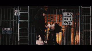 作詞:秋元 康 作曲:REO 編曲:REO AKB48 New Album 「ここがロドスだ...