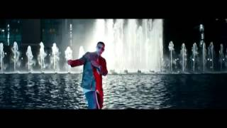 Daddy yankee ft ozuna la rompe corazones video oficial