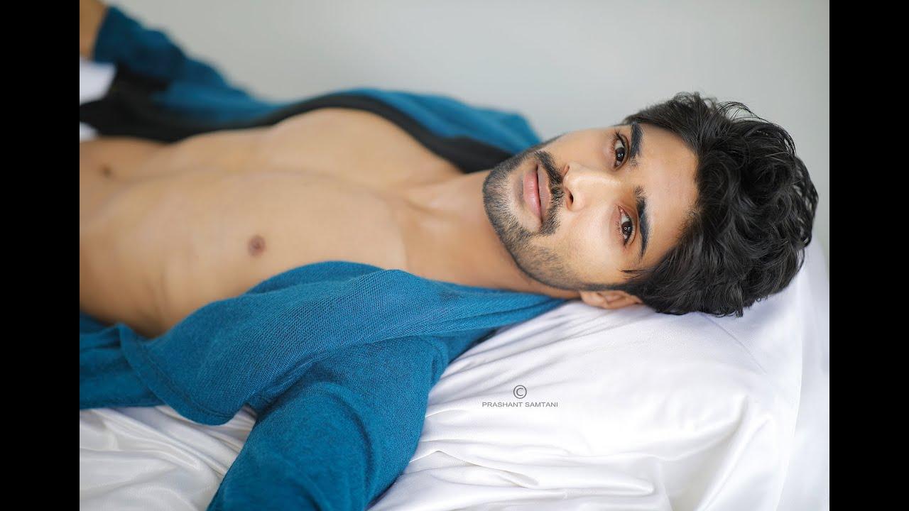 Indian men hot Indian Gay