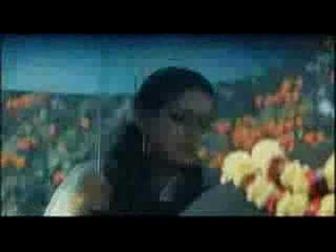 deepavali---pogathey-pogathey-by-veerah---tamil-song