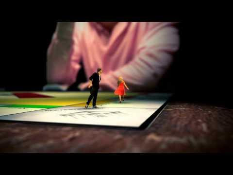 Guess Who ~ Unu altu~by Mandea m (Video Original 2010).mkv