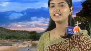 Rakshana TV  ( song 1 )