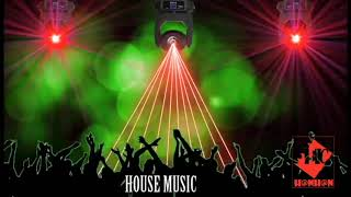 Download House musik tahun 1997 2001 H2C Video