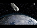 Comet Speed Limiter Adjustment