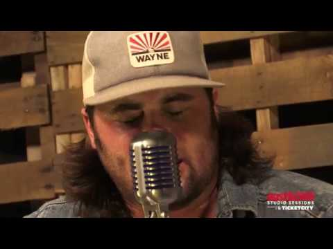 Koe Wetzel - Full Performance (Live on Austin360 Studio Sessions)