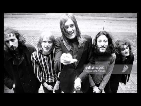 Peter Green's Fleetwood Mac     ~    Live In Helsinki 1969  Part 1