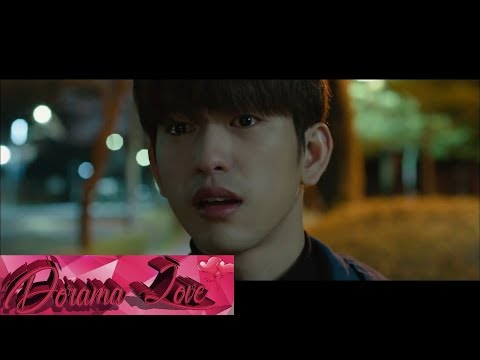Minseo (민서) - The First Love - He Is Psychometric - OST Part 4 - Sub Esp - Eng (Dorama Love)