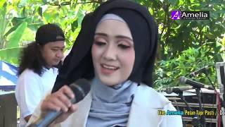 Pesta panen voc: Dara KDI by AMELIA ORKES FULL LIVE TROSO JEPARA