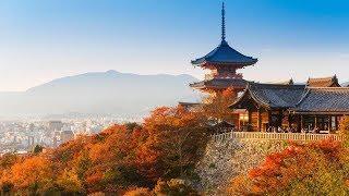 Popular Videos - Kyoto japan