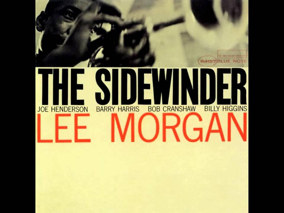 lee-morgan-the-sidewinder-jazztuna