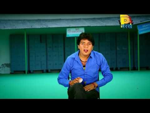 Rohit Thakur dj Panjabi songs