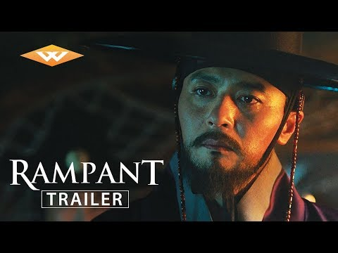 rampant-(2018)-official-trailer-|-korean-zombie-movie