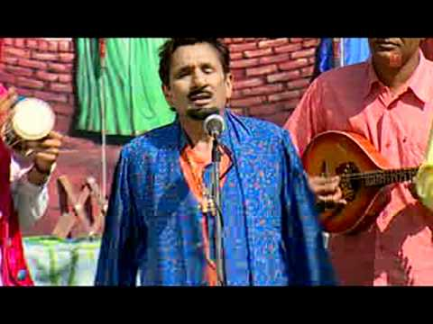 Mainu Babla [Full Song] Sun Le Heer Diyan Hookan Ve