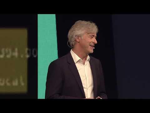 .Waymo CEO 宣佈:全球部署自動駕駛、服務全行業