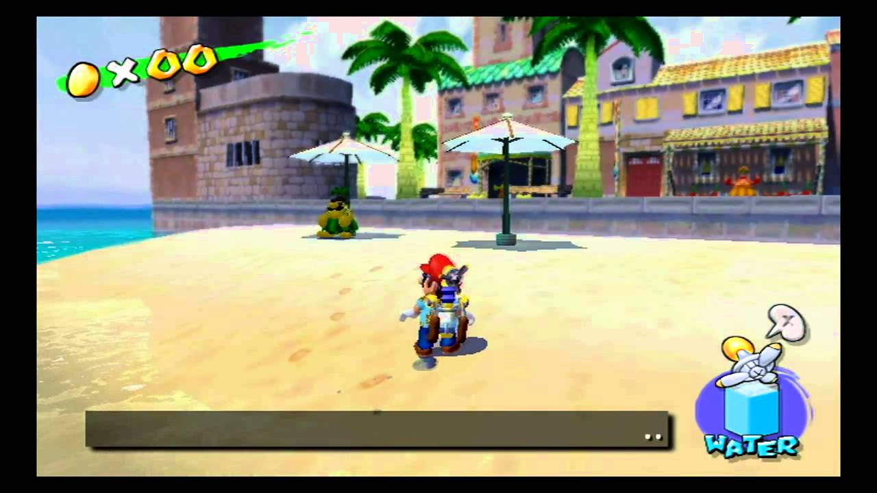 How to Play Gamecube Games on Wii: 8 Steps (with Pictures)