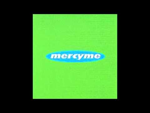 MercyMe - Pleased to Meet You