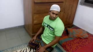 আলেমের ঘরে জালেম BANGLA FANNY VIDEO 2015 HD